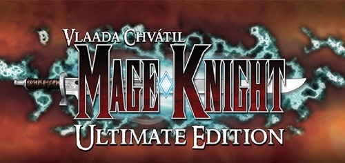 <h1>Mage Knight</h1><br>