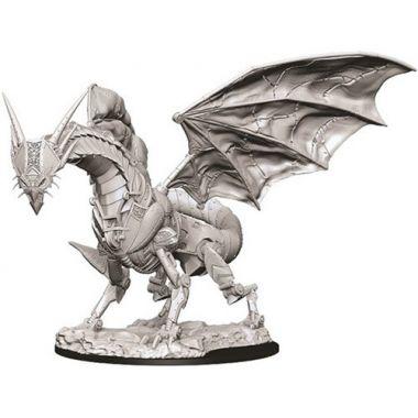 Avalon Roma - Negozio di giochi a Roma - Accessori - Miniatura di un drago